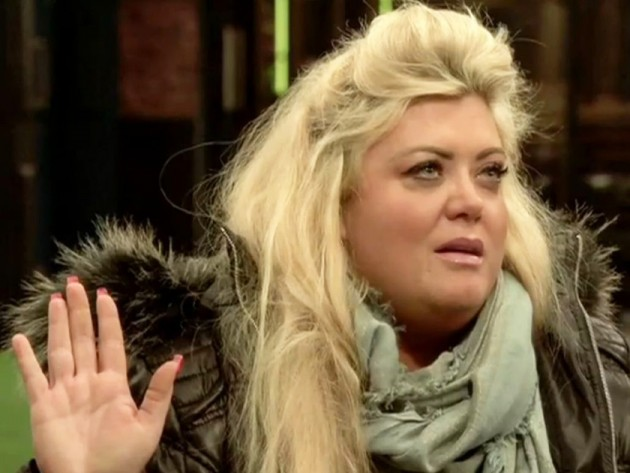 CBB-Gemma-Collins-fight-840-630x473