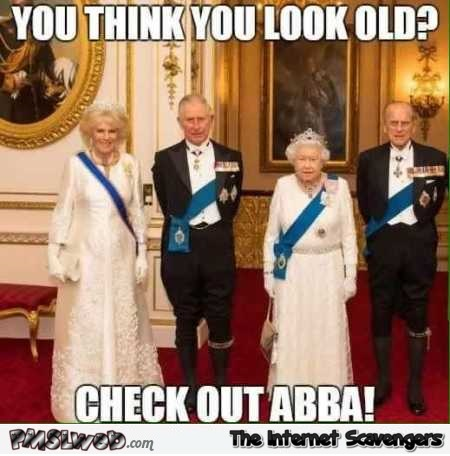 8-if-you-think-you-look-old-check-out-Abba-funny-meme
